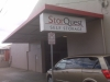 Honolulu self storage from StorQuest Self Storage - Kalihi
