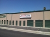 Canoga Park self storage from StorQuest Self Storage
