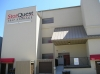 Los Angeles self storage from StorQuest Self Storage