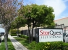 Torrance self storage from StorQuest Self Storage