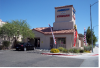 Las Vegas self storage from American Mini Storage - Las Vegas