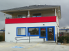 Colorado Springs self storage from American Mini Storage - Colorado Springs - Boychuk Avenue