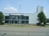 St Clair Shores self storage from Simply Storage - St. Clair Shores