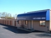 Cincinnati self storage from Simply Storage - Cheviot/Colerain