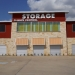 Irving self storage from Cornerstone Self Storage