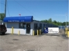 Columbus self storage from Simply Storage - South High St