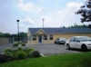 Williamstown self storage from South Jersey Storage