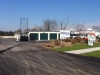 Columbus self storage from Trabue Rd Self Storage