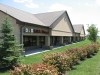 Noblesville self storage from SOS Self Storage of Noblesville