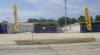 Baton Rouge self storage from Baton Rouge Mini Storage & UHaul - Greenwell Springs
