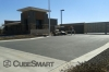 Gilbert self storage from CubeSmart Self Storage