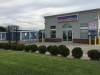 Indianapolis self storage from Self Storage of America - West