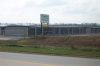 Lansing self storage from Crestline Storage - Gilman