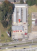 Baton Rouge self storage from Florida Boulevard Mini Storage