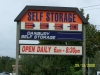 Danbury self storage from Danbury Self Storage - Beaverbrook Road
