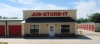 Bullard self storage from Jus-Store-It