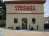 Bossier City self storage from BLM Storage
