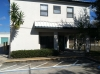 Orlando self storage from Storage Pros - Fern Park