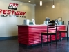 Salt Lake City self storage from Bestway Self Storage