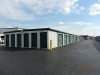 Edinburgh self storage from M&L Storage LLC