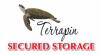 Lake Charles self storage from Terrapin Secured Storage