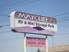 photo of Maycliff Mini Storage & RV Park