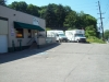 Pittsburgh self storage from Moore Self Storage - Rodi