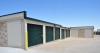 Denver self storage from Chatfield Reservoir Self Storage, LLC