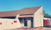 Houston self storage from Great Value Storage - Beechnut St.