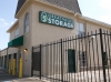 Houston self storage from Great Value Storage - Wirt Rd.