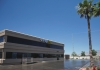Las Vegas self storage from StorageOne - Regena