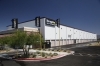 Las Vegas self storage from StorageOne - Farm Rd