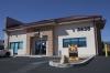 Las Vegas self storage from StorageOne - Decatur & Spring Mountain