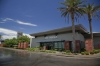 Las Vegas self storage from StorageOne - Flamingo