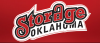 Moore self storage from Storage Oklahoma #2