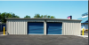 Linden self storage from Linden & Roselle Self Storage