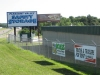 Pleasant Valley self storage from Pleasant Valley Safety Storage