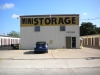 Houston self storage from Houston Mini Storage #4