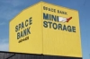Pasadena self storage from Space Bank Mini Storage - Pasadena