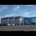 Las Vegas self storage from LifeStorage of Enterprise