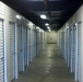 Kent self storage from Safe and Secure Storage