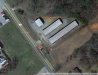 Cowpens self storage from Guardian Storage