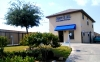 Laredo self storage from Store It All Storage - Affordable