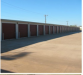 Oklahoma City self storage from Extra Space Place #2