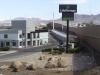 photo of LifeStorage of Whitney Ranch