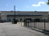 Thornwood self storage from Safeguard Self Storage - Thornwood - Broadway