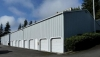 Silverdale self storage from Affordable Self Storage - Silverdale