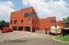 Rahway self storage from CubeSmart Self Storage