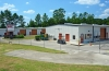 Tallahassee self storage from Storage Zone - CCSW