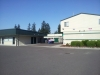 Tacoma self storage from A Storage Center - Spanaway